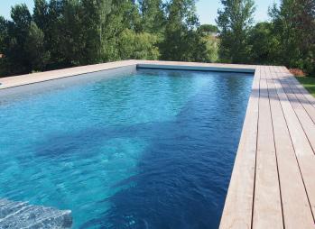 ozeobois piscinier fabricant de piscine bois en france. Black Bedroom Furniture Sets. Home Design Ideas