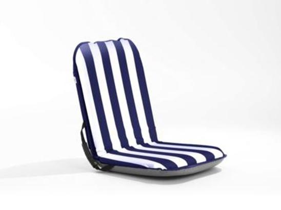 Comfort Seat Small