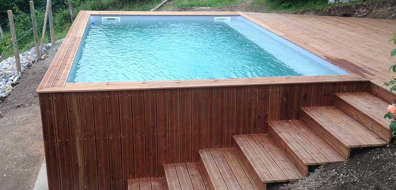 prix piscine hors sol Rilly-la-Montagne (Marne)