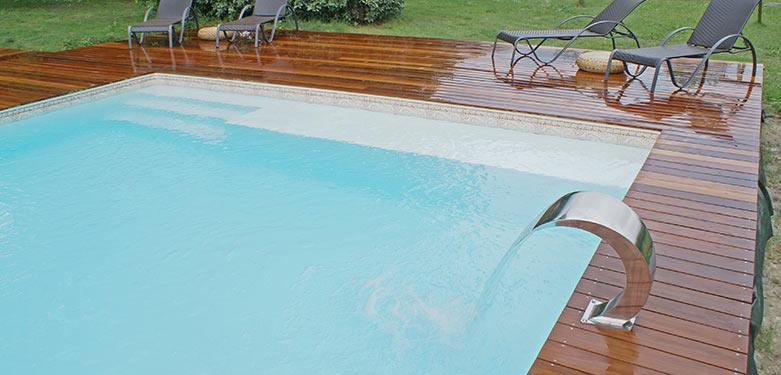 Ozeobois piscine 5x5